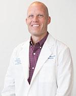 Garry E. Finke, M.D.